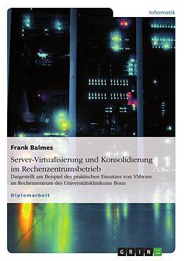 Cover: https://exlibris.azureedge.net/covers/9783/6401/2295/0/9783640122950xl.jpg