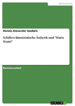 Cover: https://exlibris.azureedge.net/covers/9783/6401/2375/9/9783640123759xl.jpg