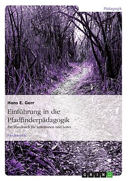 Cover: https://exlibris.azureedge.net/covers/9783/6401/2483/1/9783640124831xl.jpg