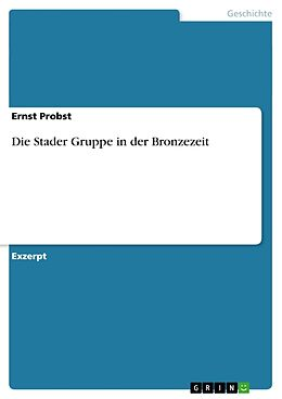 Cover: https://exlibris.azureedge.net/covers/9783/6401/2589/0/9783640125890xl.jpg