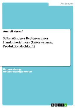 Cover: https://exlibris.azureedge.net/covers/9783/6401/2591/3/9783640125913xl.jpg