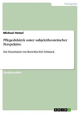 Cover: https://exlibris.azureedge.net/covers/9783/6401/2651/4/9783640126514xl.jpg