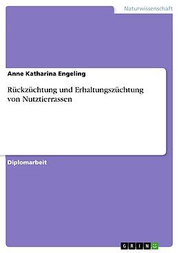 Cover: https://exlibris.azureedge.net/covers/9783/6401/2694/1/9783640126941xl.jpg