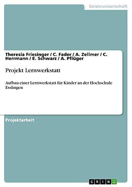 Cover: https://exlibris.azureedge.net/covers/9783/6401/2762/7/9783640127627xl.jpg