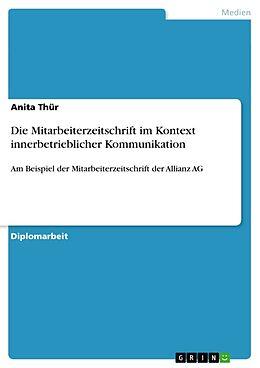 Cover: https://exlibris.azureedge.net/covers/9783/6401/3038/2/9783640130382xl.jpg
