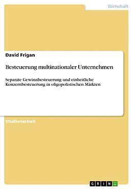 Cover: https://exlibris.azureedge.net/covers/9783/6401/3431/1/9783640134311xl.jpg