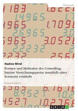 Cover: https://exlibris.azureedge.net/covers/9783/6401/3516/5/9783640135165xl.jpg