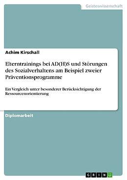 Cover: https://exlibris.azureedge.net/covers/9783/6401/3642/1/9783640136421xl.jpg
