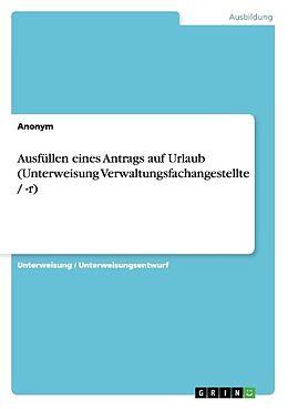 Cover: https://exlibris.azureedge.net/covers/9783/6401/3966/8/9783640139668xl.jpg