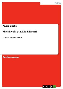 Cover: https://exlibris.azureedge.net/covers/9783/6401/4003/9/9783640140039xl.jpg