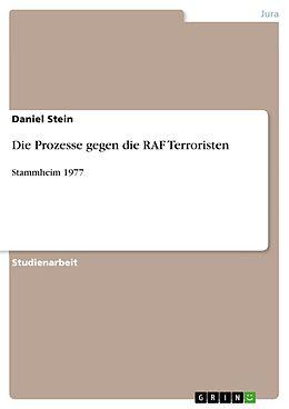 Cover: https://exlibris.azureedge.net/covers/9783/6401/4109/8/9783640141098xl.jpg