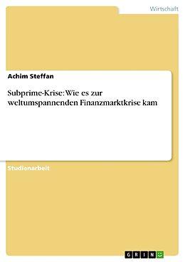 Cover: https://exlibris.azureedge.net/covers/9783/6401/4158/6/9783640141586xl.jpg