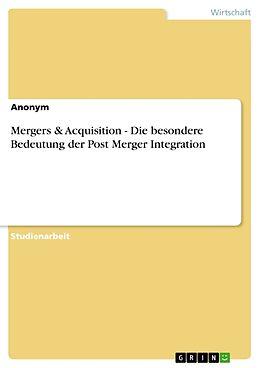 Cover: https://exlibris.azureedge.net/covers/9783/6401/4789/2/9783640147892xl.jpg