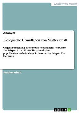 Cover: https://exlibris.azureedge.net/covers/9783/6401/4819/6/9783640148196xl.jpg