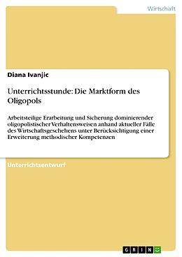 Cover: https://exlibris.azureedge.net/covers/9783/6401/4969/8/9783640149698xl.jpg