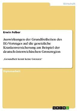 Cover: https://exlibris.azureedge.net/covers/9783/6401/4970/4/9783640149704xl.jpg