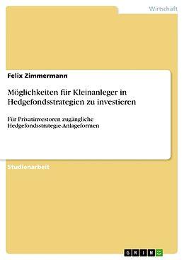 Cover: https://exlibris.azureedge.net/covers/9783/6401/5060/1/9783640150601xl.jpg