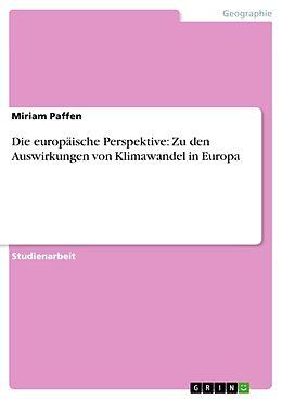 Cover: https://exlibris.azureedge.net/covers/9783/6401/5072/4/9783640150724xl.jpg