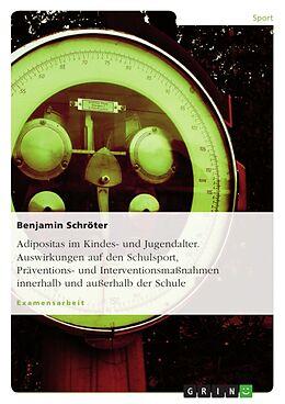 Cover: https://exlibris.azureedge.net/covers/9783/6401/5103/5/9783640151035xl.jpg