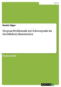 Cover: https://exlibris.azureedge.net/covers/9783/6401/5255/1/9783640152551xl.jpg