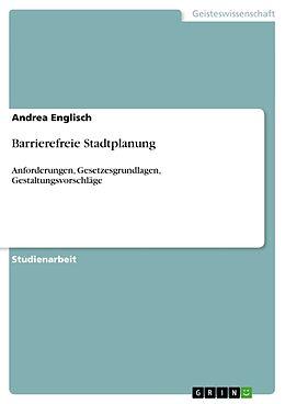Cover: https://exlibris.azureedge.net/covers/9783/6401/5445/6/9783640154456xl.jpg