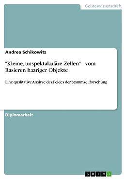 Cover: https://exlibris.azureedge.net/covers/9783/6401/5549/1/9783640155491xl.jpg