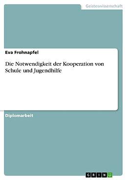 Cover: https://exlibris.azureedge.net/covers/9783/6401/5551/4/9783640155514xl.jpg