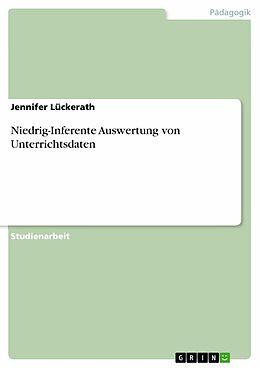 Cover: https://exlibris.azureedge.net/covers/9783/6401/5614/6/9783640156146xl.jpg