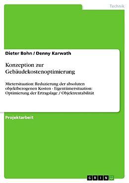 Cover: https://exlibris.azureedge.net/covers/9783/6401/5641/2/9783640156412xl.jpg