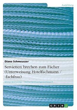 Cover: https://exlibris.azureedge.net/covers/9783/6401/5698/6/9783640156986xl.jpg