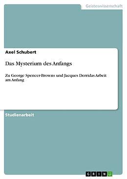 Cover: https://exlibris.azureedge.net/covers/9783/6401/5766/2/9783640157662xl.jpg