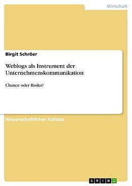 Cover: https://exlibris.azureedge.net/covers/9783/6401/5963/5/9783640159635xl.jpg