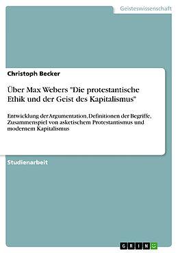Cover: https://exlibris.azureedge.net/covers/9783/6401/6215/4/9783640162154xl.jpg