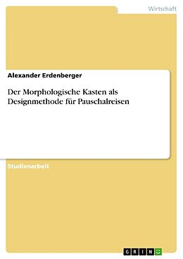 Cover: https://exlibris.azureedge.net/covers/9783/6401/6415/8/9783640164158xl.jpg