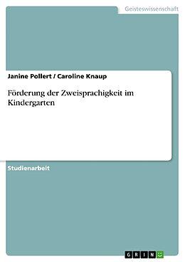 Cover: https://exlibris.azureedge.net/covers/9783/6401/6428/8/9783640164288xl.jpg