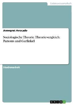 Cover: https://exlibris.azureedge.net/covers/9783/6401/6441/7/9783640164417xl.jpg