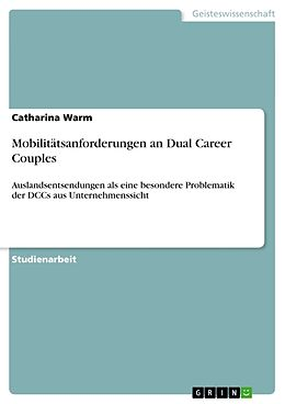 Cover: https://exlibris.azureedge.net/covers/9783/6401/6655/8/9783640166558xl.jpg