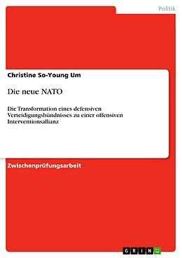 Cover: https://exlibris.azureedge.net/covers/9783/6401/7360/0/9783640173600xl.jpg