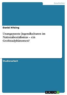 Cover: https://exlibris.azureedge.net/covers/9783/6401/7419/5/9783640174195xl.jpg