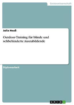 Cover: https://exlibris.azureedge.net/covers/9783/6401/7439/3/9783640174393xl.jpg