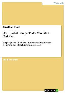 Cover: https://exlibris.azureedge.net/covers/9783/6401/7563/5/9783640175635xl.jpg