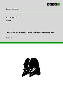 Cover: https://exlibris.azureedge.net/covers/9783/6401/7568/0/9783640175680xl.jpg