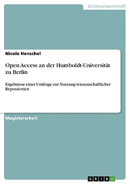 Cover: https://exlibris.azureedge.net/covers/9783/6401/7642/7/9783640176427xl.jpg