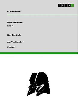 Cover: https://exlibris.azureedge.net/covers/9783/6401/8029/5/9783640180295xl.jpg