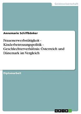 Cover: https://exlibris.azureedge.net/covers/9783/6401/8159/9/9783640181599xl.jpg