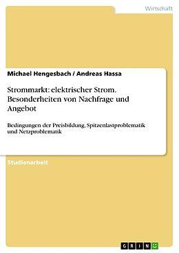 Cover: https://exlibris.azureedge.net/covers/9783/6401/8294/7/9783640182947xl.jpg