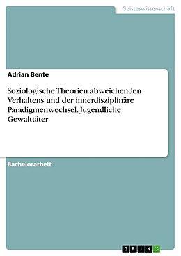 Cover: https://exlibris.azureedge.net/covers/9783/6401/8367/8/9783640183678xl.jpg
