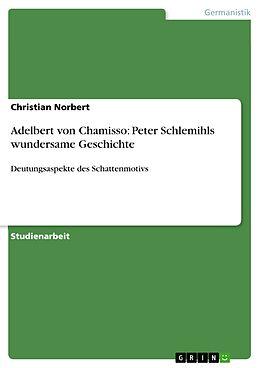 Cover: https://exlibris.azureedge.net/covers/9783/6401/8453/8/9783640184538xl.jpg