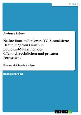 Cover: https://exlibris.azureedge.net/covers/9783/6401/8879/6/9783640188796xl.jpg