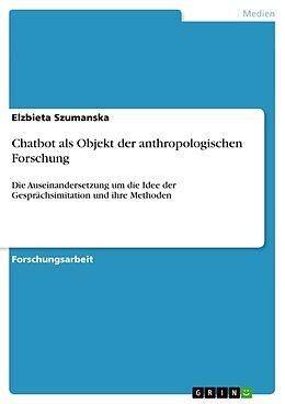 Cover: https://exlibris.azureedge.net/covers/9783/6401/8893/2/9783640188932xl.jpg